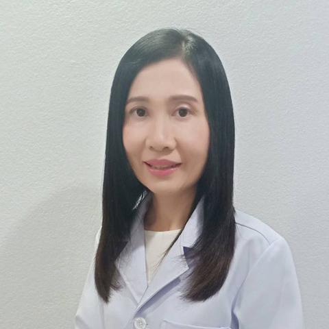 แพทย์หญิงนิตยาภรณ์สุวรรณโสภณศิริ